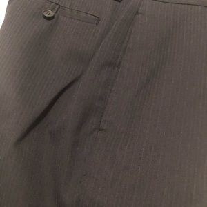 Men's Banana Republic dress pants 31x32